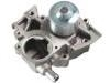 Water Pump:X2111-AA092